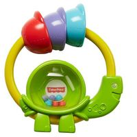 Фото Погремушка Fisher-Price