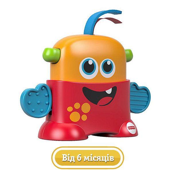 ▷ Купить развивающие игрушки с EK.ua - все цены интернет-магазинов Украины  на развивающие игрушки - в Киеве, Харькове, Одессе, Днепропетровске, Львове 369dc314b43